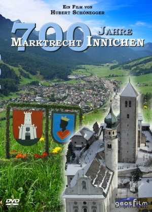 700 Jahre Marktrecht Innichen