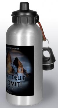 Alu - Bottiglia