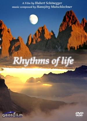 Rhythmus of life