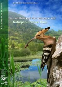 Naturpark Trudner Horn